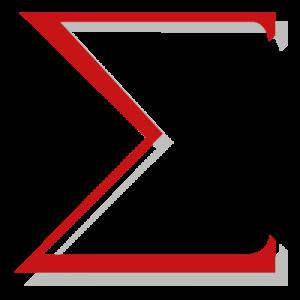 sygma-logo-sm